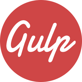Distributing Projects with Gulp & Bower
